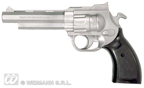 Pistolet de cowboy
