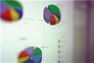 Graphique et statistiques