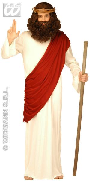 Déguisement de Jésus Christ