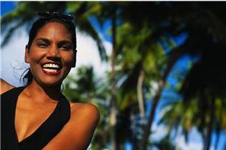 Mariages insolites : se marier dans les îles