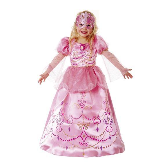 I-Grande-7097-1-deguisement-barbie-les-3-mousquetaires-8-10.jpg