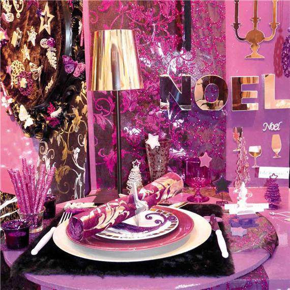 I-Grande-9019-1-decoration-noel-miroir.net