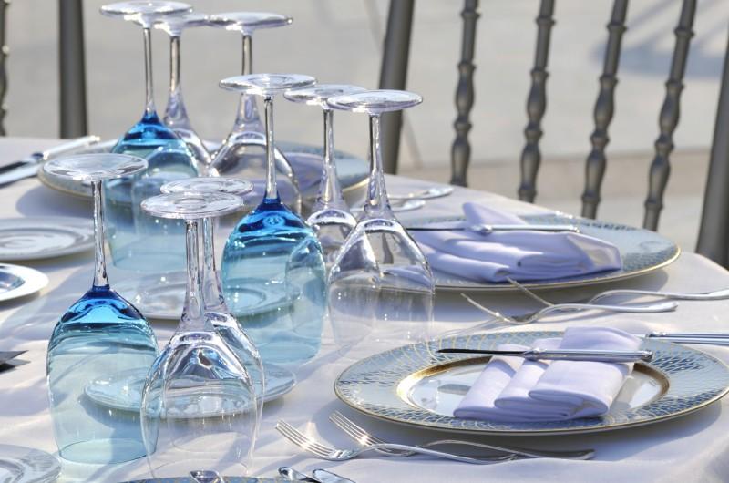 Id e cadeau originale et surprenante pour no l - Art de la table a la francaise ...