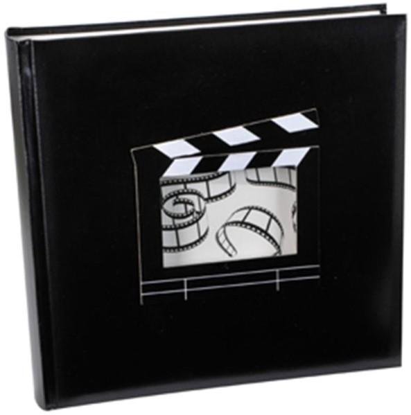 Livre d'or Cinéma
