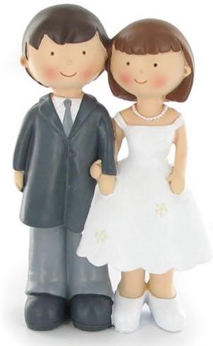 I-Grande-5331-1-couple-de-maries-debout-hauteur-18cm.net