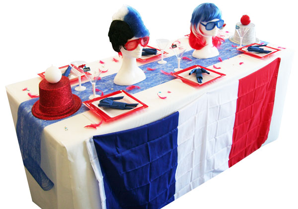table-bleu-blanc-rouge 8558
