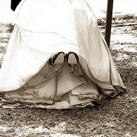 Photo de couple (balançoire)
