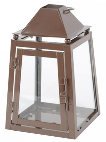 I-Grande-17308-1-lanterne-20cm-chocolat.net
