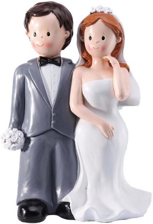 I-Grande-20516-1-urne-figurine-geante-couple-maries-gris.ne.jpg