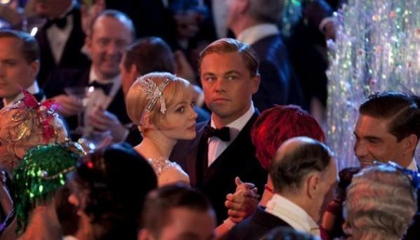 Déguisements années 20 : inspirez-vous de Gatsby