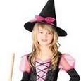 Déguisements Halloween pour les enfants