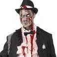 Déguisements Halloween pour les hommes