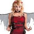 Déguisements Halloween pour les femmes