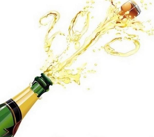 Noël / Nouvel An : Bien choisir son champagne !