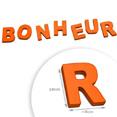 I-Grande-11070-7-lettres-decoratives-bonheur-orange.net