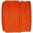 I-Grande-4140-1-rouleau-de-cordon-laitonne-orange.net