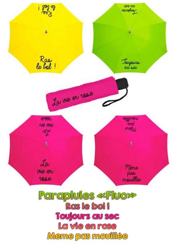 I-Grande-24422-1-parapluie-fluo-coloris-assortis.net.jpg