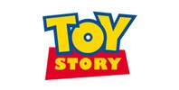 Vaisselle jetable Toy Story