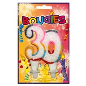 I-Grande-22082-1-bougie-anniversaire-chiffre-30.ne-copie-1.jpg