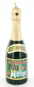I-Grande-5453-1-bougie-bouteille-de-champagne-anni-copie-1.jpg