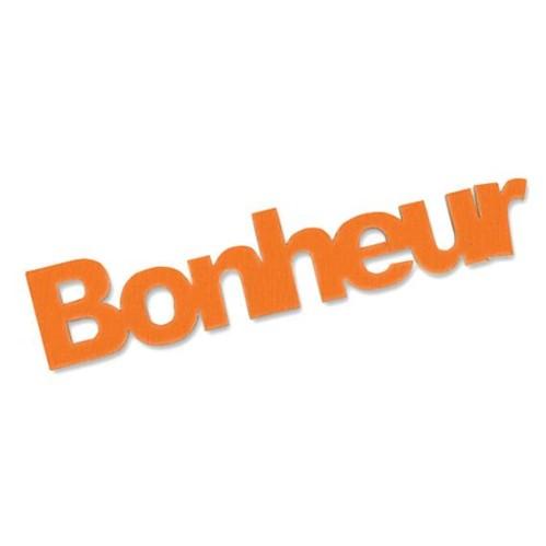 I-Grande-11169-6-stickers-bonheur-en-bois-orange.net.jpg