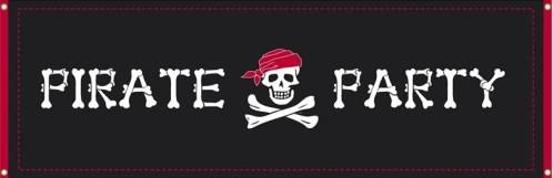 I-Grande-11998-1-banniere-pirates-party-220-x-74cm.net.jpg