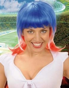 I-Grande-15843-1-perruque-de-supporter-femme-bleu-blanc-rou.jpg