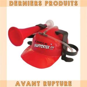 I-Grande-20133-1-casque-trompette-du-supporter.net.jpg