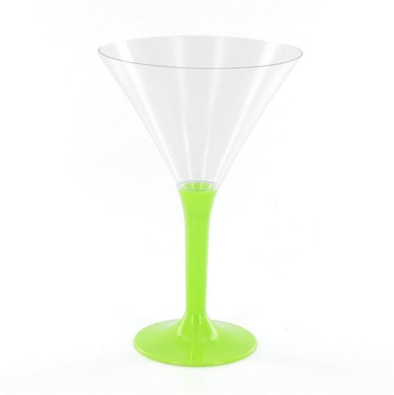 I-Grande-8817-6-verres-a-cocktail-vert-anis.net.jpg