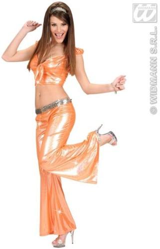 I-Grande-9585-1-pantalon-holographique-femme-taille-m-orang.jpg
