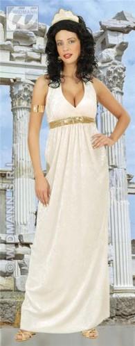 I-Grande-16104-1-deguisement-deesse-grecque-taille-s.net.jpg