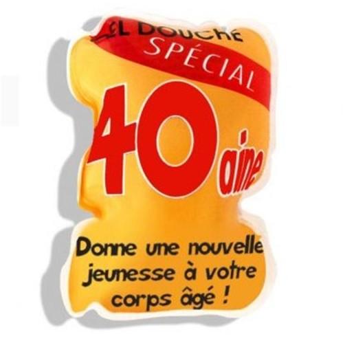 I-Grande-19826-1-gel-douche-la-40aine.net.jpg