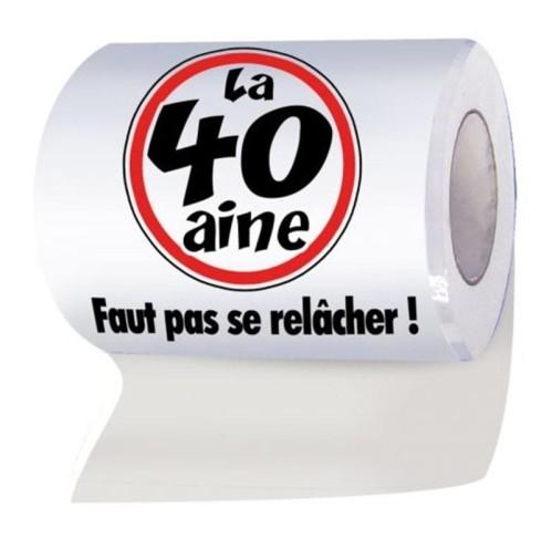 I-Grande-19852-1-rouleau-de-papier-wc-40aine.net.jpg