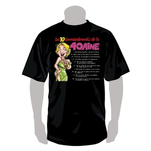 I-Grande-20110-1-t-shirt-la-40aine-femme.net.jpg