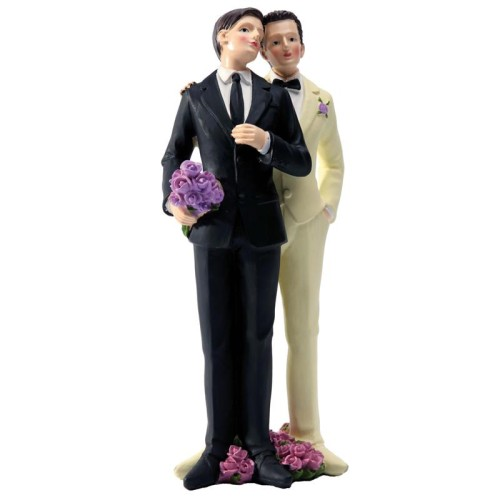 I-Grande-22497-1-figurine-couple-maries-hommes.net-copie-1.jpg