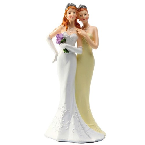 I-Grande-22498-1-figurine-couple-mariees-femmes.net.jpg