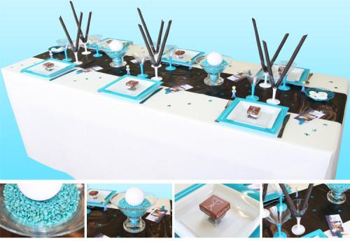 table-communion-garcon-AF.jpg