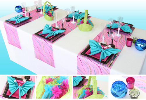 table-papillons.jpg