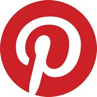 Pinterest articles-fetes.com