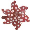 Pinces moulin à vent, chocolat