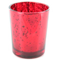 I-Grande-18379-1-bougeoir-metal-en-verre-rouge.net
