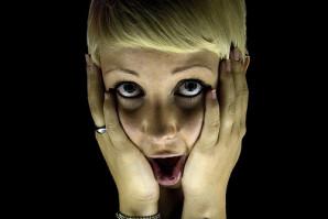 Films d'horreur pour la nuit d'Halloween