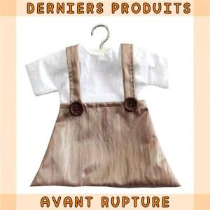 I-Grande-15352-1-robe-a-dragees-brune-et-t-shirt-blanc.net.jpg