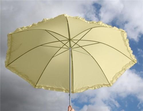 I-Grande-19688-1-ombrelle-impression-vive-les-maries-ivoire.jpg