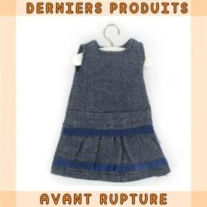 I-Grande-24902-1-robe-a-dragees-en-jeans-sur-cintre.net.jpg