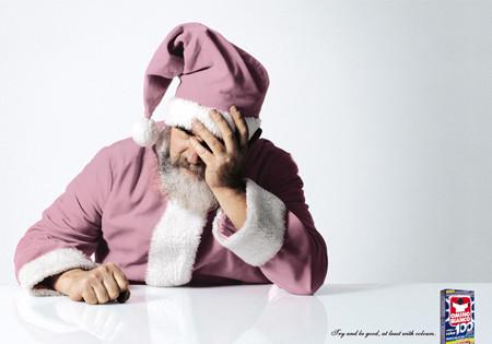 christmas-print-creative-ad-02
