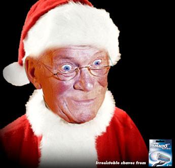 christmas-print-creative-ad