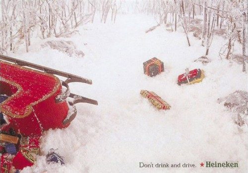 heineken-dont-drink-and-drive-christmas-500x348