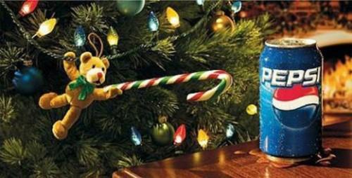 pepsi-merry-christmas-500x254