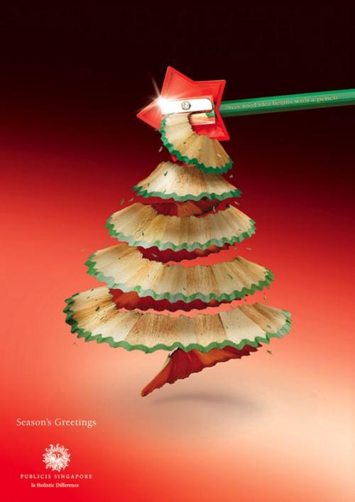 publicis-singapoure-merry-christmas-500x707.jpg